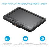 Des Handelsmonitor heraus Laufring-5.8g 40. des Band-HDMI Fpv