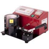 A transferência de calor caneca Pressione a Máquina de Venda
