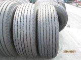 Fabrik-Wüsten-Reifen, Sand ermüdet (16.00-20)