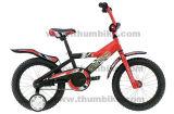 """Mode vélo BMX 16""""Les enfants (TMB-16BB)"""