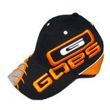 Gorras de béisbol (B-A001)
