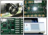 レンズ豆カラー選別機最新のRGBの技術のTrueColor工場価格