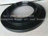 Dongfeng essieu Dana 460 Joint d'huile de pignon conique de conduite 2402ZB-060
