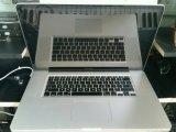 Offre de remise pour Apple MacBook Pro 3,33 GHz Ordinateur portable de 1 To