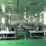 Automatische Plombe und Verpackungsmaschine Ht-8g/H