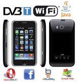 TV digital celular (L007)
