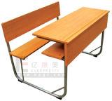 Móveis Escolares Mesa e Cadeira para Estudante da Escola (SF-08D)