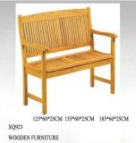 Chaise en bois (XQ923)