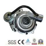 Qualitäts-Turbolader von Hyundai 3592121 3802906 733952-0001 49173-02412
