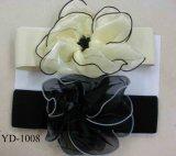 Cinghia di vita del fiore (YD-1008)