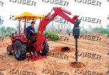 Macchina di piantagione di alberi (LK820)