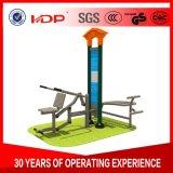 заводская цена спортивного оборудования фитнес, размеры оборудования для фитнеса