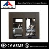 30HP Compresor de aire de tornillo de mejor calidad AC