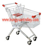 Shopping Trolleys (HD-A-80L)