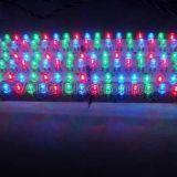 strisce di RGB LED di iSignage