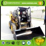 Chargeur de roue de XCMG Xt750 en Argentine