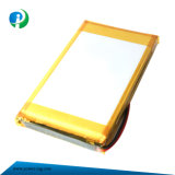7,4 V 5000mAh Batería de polímero Personalizar
