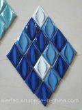 Уникально Handcraft керамическая плитка мозаики для специального украшения