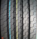 Stahl dreht Radialheller LKW-Gummireifen bustire Van Tire (7.00R15, 7.00R16, 9R22.5, 10R22.5, 7.50R16)