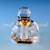 Botella de perfume (XSP0021)