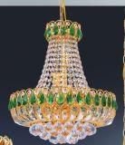 Lampe pendante (D-53014-11)