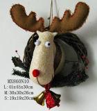Home Decoration-Moose Corona (MX860)