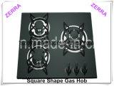 Cocina de gas casera de la cocina (JZS4509)
