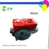 De goede Kwaliteit Zs1125 kiest de Dieselmotor van de Cilinder voor Tractor uit