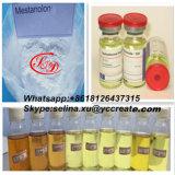 Steroïden 521-11-9 van de Spier van de Aanwinst van de Aas Mestanolon van 99.6% met Veilige Levering