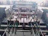 機械(GK-1080T)を貼るボックスWindows