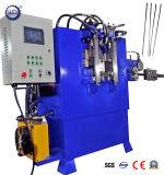 Автоматическая гидровлическая гибочная машина Pin рамки ролика краски провода