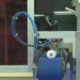 Les tubes de doux à haute vitesse de l'imprimante de l'écran automatique