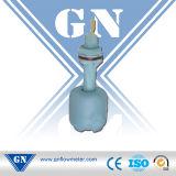 Piccolo interruttore di plastica del livello del galleggiante (CX-FLM-RF20F)
