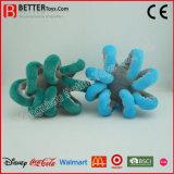 De gevulde Octopus van de Pluche van het Stuk speelgoed van Dieren Zachte voor Jonge geitjes/Kinderen