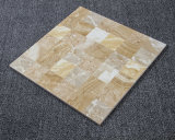 十分の300X300熱い販売のポーランド人の陶磁器の白いガラス化されたタイル