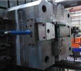 литье под давлением пресс-форм, адаптированные для пресс-формы литье под давлением литье алюминия детали/G