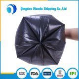 공장 Pice HDPE&LDPE 생물 분해성 플라스틱 쓰레기 또는 쓰레기 봉지