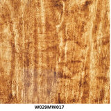 Pellicola diImmersione W08zs1014b di stampa di trasferimento dell'acqua di legno