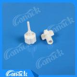 Горячий продавая тип устранимый Ce PCA насоса вливания 0123 ISO13485 одобрил