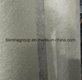 Циновка прерванная стеклотканью стренги E-Стекла 600sqm
