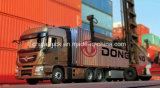 中国のトラクターヘッドDongfeng/DFAC/Dfm新しい世代Kx 6X4のトラクターのトラックのヘッドまたはトラクターヘッドまたはトラクターのトラックまたはトレーラーヘッドか重いトラクターヘッド
