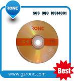 2017 Ronc Leeg dvd-r Van uitstekende kwaliteit met OEM Druk