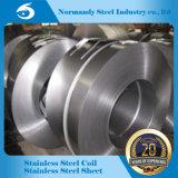 Acier inoxydable du composé 304/316 d'acier du carbone