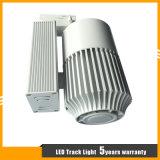 proyector negro/blanco de 45W de la cubierta del CREE de la MAZORCA LED