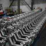 Mt52dlの高性能の訓練および製粉の中心
