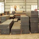 Piatto dell'acciaio rapido di m2 del fornitore della Cina