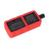 El último sensor Oec-T5 EL50448 del monitor de Presure del neumático auto EL-50448 para el EL 50448 de la herramienta de la restauración del G.M/for Opel TPMS electrónico