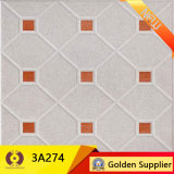 De muur ontwerpt de Tegel van de Vloer van de Badkamers van de Groothandelaar van Ceramiektegels (3A296)
