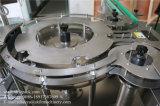 آليّة [لوو بريس] يستطيع دوار دوّارة نفس لصوقة واضع لصيق آلة