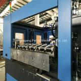 500ml-2000ml de la máquina de moldeo por soplado para la cavidad de 8